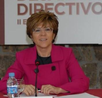Capitolina Díaz