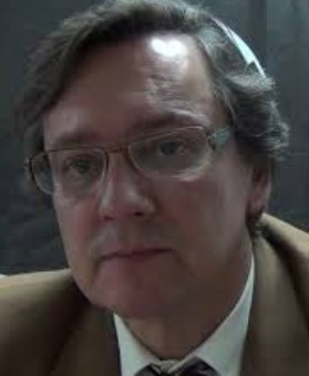 Fernando Vallespín