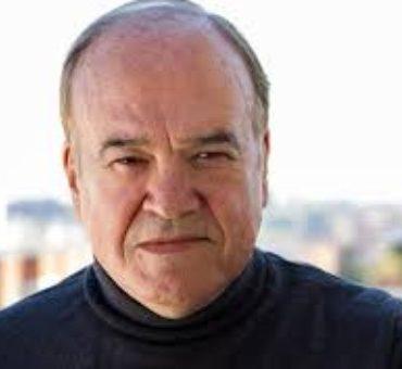 Lluís Moreno