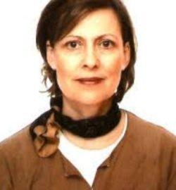 María José Añón
