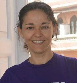 Rosana Montalbán Moya