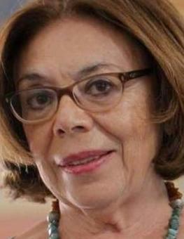 Ana Messuti