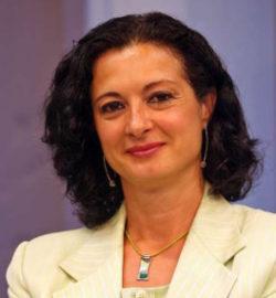 Ana Noguera Montagud