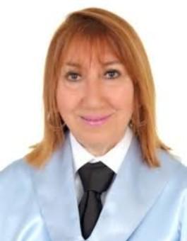 Dolores Ramos