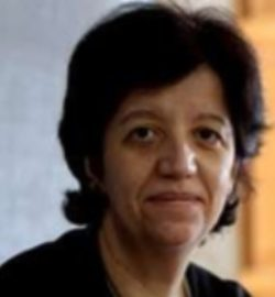 Raquel Vázquez Ramil