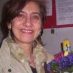 Luz Sanfeliu