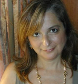 Rosa Mari Rodríguez Magda