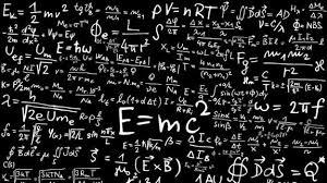 Para leer el mundo. ¿Matemáticas como arma o como instrumento?