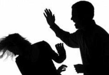 Acabar con la violencia machista. Una obligación internacional