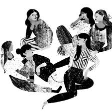 CuídateElCoco. Claves prácticas de autocuidado feminista