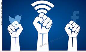 Entre el acoso y la liberación: ciberactivismo de mujeres africanas para hackear el machismo