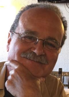 Rafael Rivera Herráez