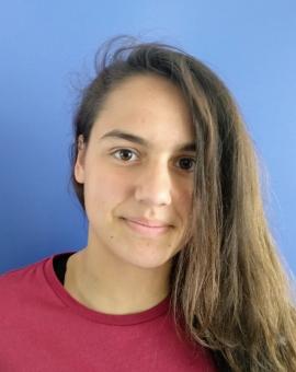 Sara Peloche Labiós