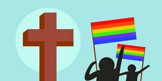 El obispo homófobo de Alcalá no está por encima de la ley.