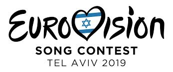 Eurovisión sobre las ruinas de Palestina