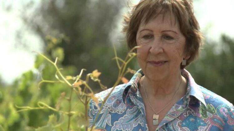 L'escriptora, mestra i defensora del valencià Carme Miquel mor a 74 anys