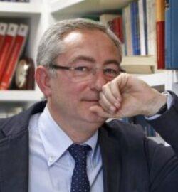 José Luis González Cussac