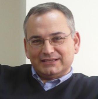 Josep  Vicent Boira i  Maiques