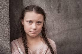 """El emocionado discurso de Greta Thunberg en la cumbre del clima de la ONU: """"Yo no debería estar aquí, me habéis robado mi infancia"""""""