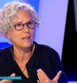 Maite Larrauri Gómez