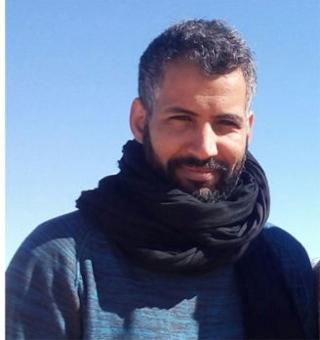Las elecciones en España y el Sáhara Occidental