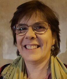 Llanos Rodríguez Molina