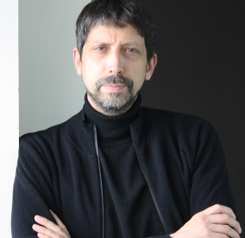 Juan Martín Prada