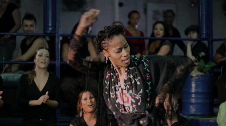 Nuestra lucha: mujeres migrantes negras en España