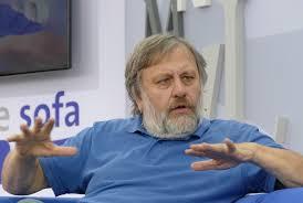 """Los efectos de la crisis según Zizek: """"No habrá ningún regreso a la normalidad"""""""