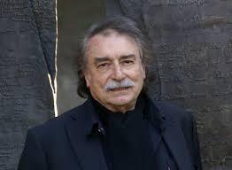 """Ignacio Ramonet: """"La pandemia está estableciendo la crisis del modelo neoliberal"""""""
