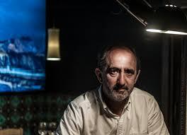 """Daniel Innerarity: """"Hay más de dos Españas"""""""