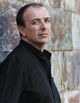 Esteban Hernández Jiménez