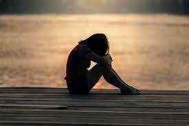 El capítulo siguiente es la tristeza, ¿y después?